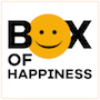 Box of Happiness